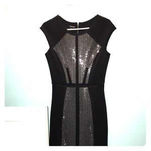 Size Small dress from Bebe